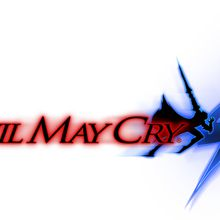 Solution vidéo : Devil May Cry 4