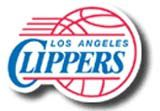 Le retour de la Nba (partie 6) : Les Clippers de Los Angeles