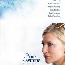 Blue Jasmine : Woody Allen déçoit malgré une Cate Blanchett parfaite