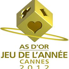 L'As d'Or 2012