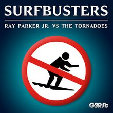 Surfbusters