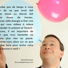 Le Bonheur C'est... #21