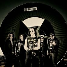 Moonspell: (enfin) un nouvel album!