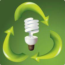 Consejos para Ahorrar energía III