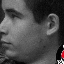 Un étudiant battu à mort par des militants fascistes : combattons l'extrême-droite à la racine !