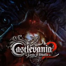 [Video Test] Castlevania Lord of Shadow 2 (PC)