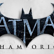 Trailer pour Batman Arkham Origins