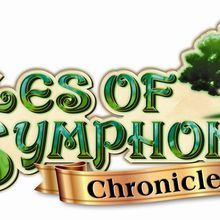Trailer et édition collector pour Tales of Symphonia Chronicles