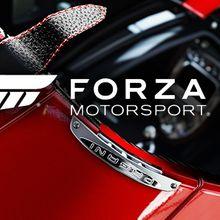 Vidéo gameplay pour Forza 5