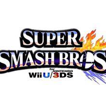 Nintendo Direct Smash Bros. Wii U/3DS : Récapitulatif complet