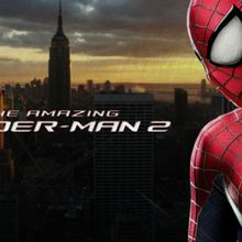Trailer pour The Amazing Spider-Man 2