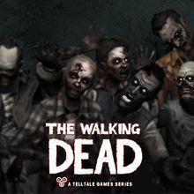 Une version boite pour The Walking Dead
