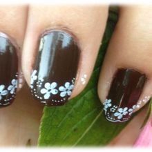Essence Special effect !