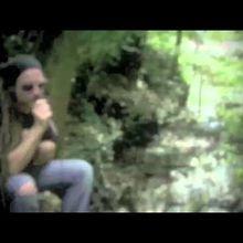 "Trailer: ""Helvetios"" d'Eluveitie + ""Meet The Enemy"""