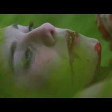 Hunger Games T2 - L'embrasement