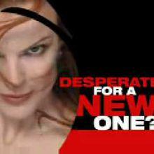 Audiences US : Pas de retour en force pour Desperate Housewives !