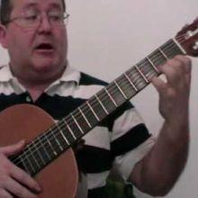 19 - Ejercicios 10 y 11 - (Guitarra)