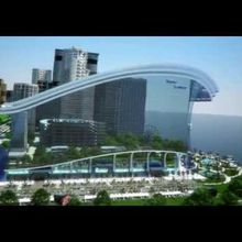 THE WAVE CENTER Magasin virtuel