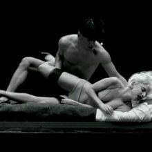 Buzz : Teaser pour Alejandro, le nouveau clip de Lady GaGa !