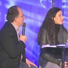 [Conférence] Les Réseaux Sociaux d'Entreprise : cas LDE