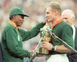 Stade lyonnais : le nom de Mandela ne doit pas couvrir n'importe quoi !