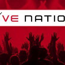 Live Nation devra remboursé 200.000 billets des concerts annulés de Lady Gaga