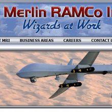 Les drones Predator déployés aux Seychelles sont pilotés par des privés