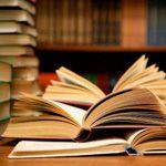 Non à la censure des manuels scolaires par les députés UMP