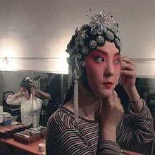 Nuit de Chine - réalisateur : Ju An-Qi