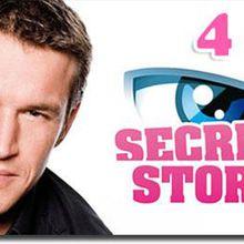 Secret Story 4 repoussée de juin à juillet sur TF1