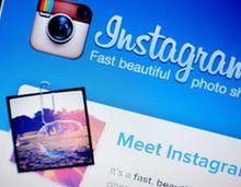 #Instagram wants right to sell photos