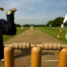 Private or state: Where do sportspeople go to school?