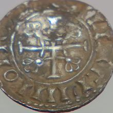 1,000-year-old coin handed over to Gloucester city museum