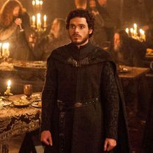 11 Black Friday Survival Tips From 'Game of...