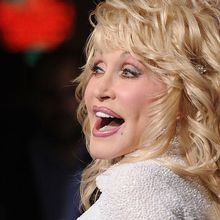 11 Dolly Parton Quotes to Take Life by the...