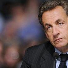 2012 : Sarkozy serait battu par tous les candidats PS au second tour