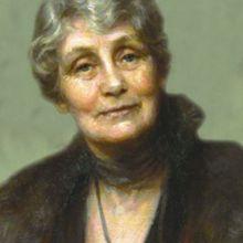 Suffragette, genèse d'une militante,femmes,feminisme,protestant,