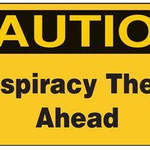 OGM : encore un complot international !