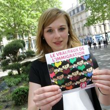 Peut-on interdire les distributions de tracts ? (suite)