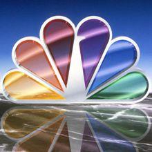 Séries : NBC fait le vide pour sa case à 22h !