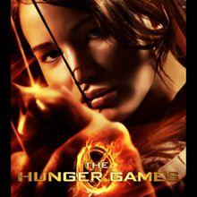 Cinoche : Hunger Games