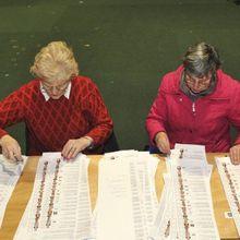 Elections en Irlande : les trois leçons pour l'Europe