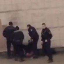Un policier d'Aulnay-sous-Bois dénonce les dérives de ses collègues
