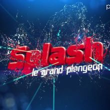 Splash le grand plongeon aura une saison 2 !