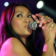 Eurovision 2012 : écoutez un extrait du titre que chantera Anggun
