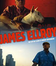 James Ellroy : « American dog » - Clara et Robert Kuperberg