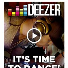 Deezer Vs Spotify? Which One particular Is Best? Or Do You Need to have Them Both?