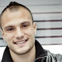 Foot - Nancy : Yohan Mollo transféré officiellement à Nancy !