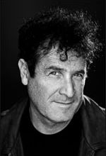 Écouter Johnny Clegg