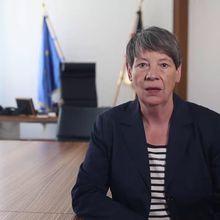 Règles pour les agriculteurs: lettre ouverte à la ministre Barbara Hendricks